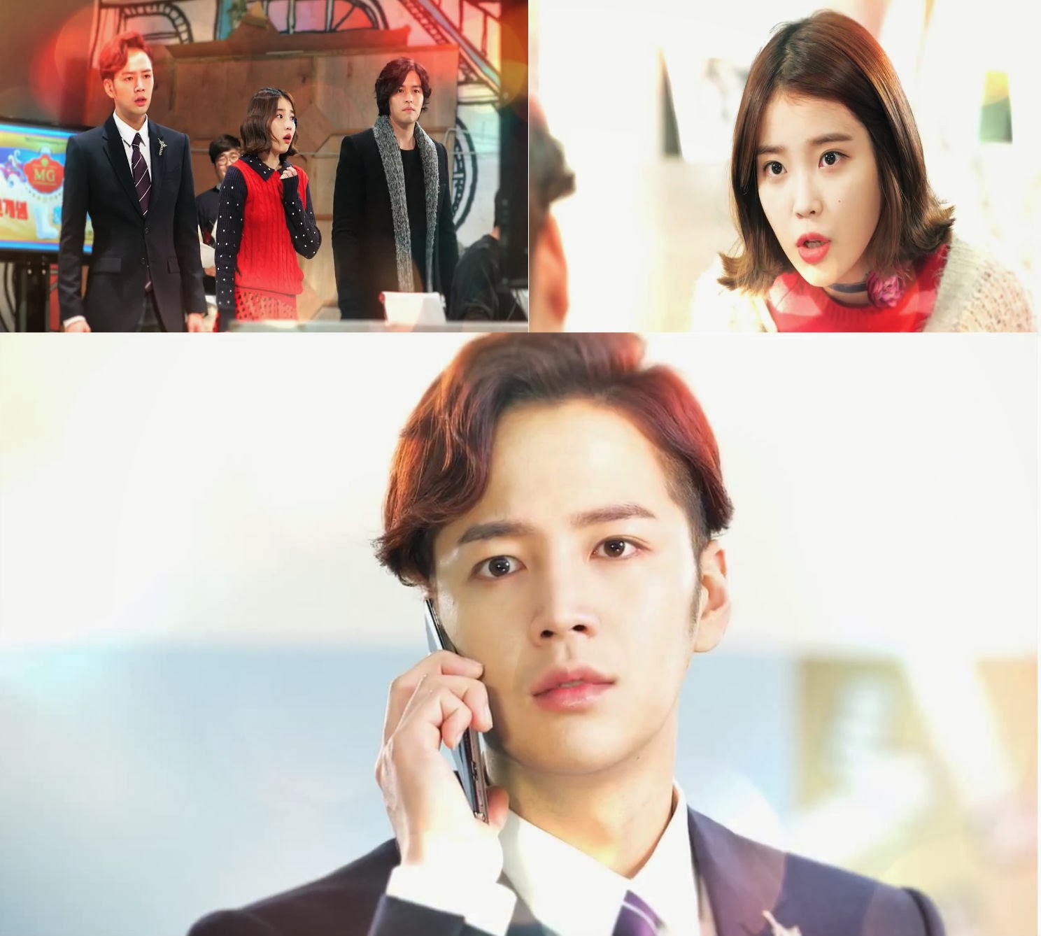 Pretty Man Ep 2 Eng Sub Dailymotion Descargador :: tiotrodorre cf